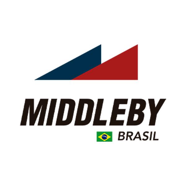 Middleby do Brasil
